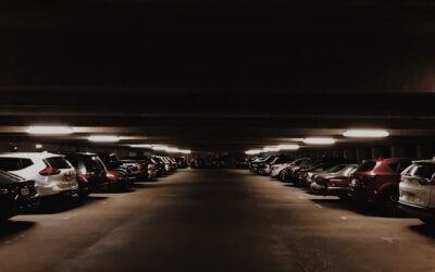 Returning Rental Car After Hours? Read This First