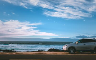 Unlimited Mileage Car Rental Policy: Advantage Rent A Car